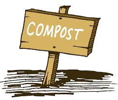 compost__sign.jpg